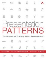 Presentation Patterns2