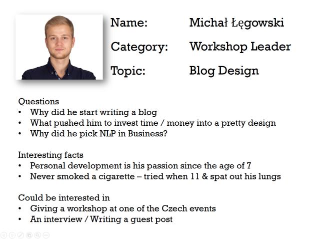 Michal Legowski.PNG